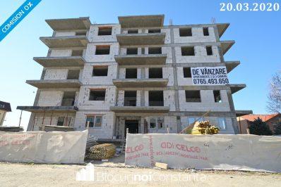 apartamente-petra-residence-tomis-plus-constanta2