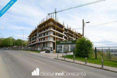 apartamente-tomis-park-constanta1