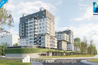 rate-apartamente-la-cheie-novopolis-constanta1