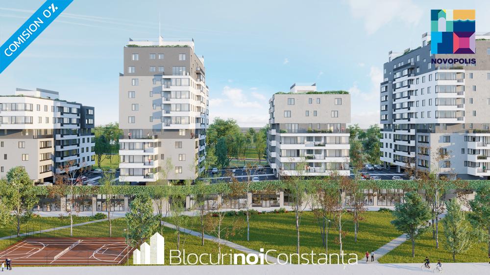 rate-apartamente-la-cheie-novopolis-constanta3