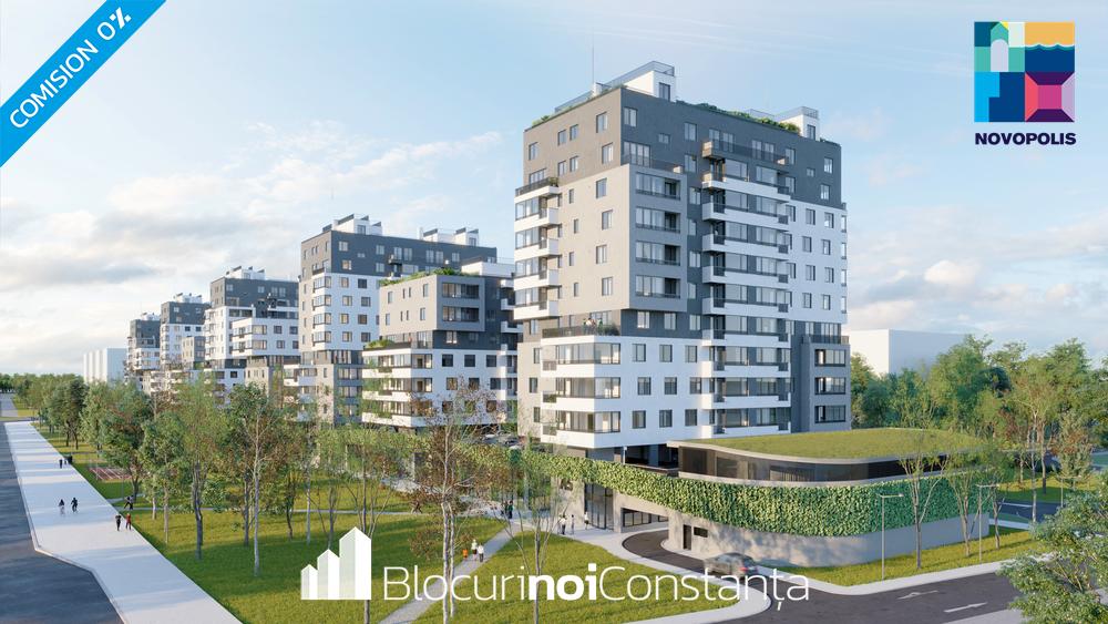 rate-apartamente-la-cheie-novopolis-constanta4