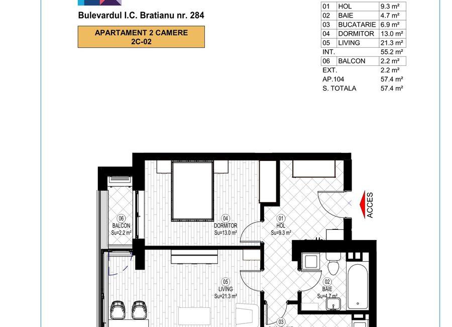 rate-apartamente-novopolis-constanta12