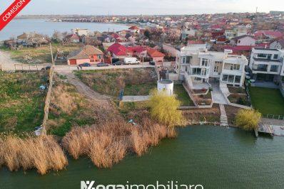 teren-ovidiu-cu-deschidere-la-lacul-siutghiol1