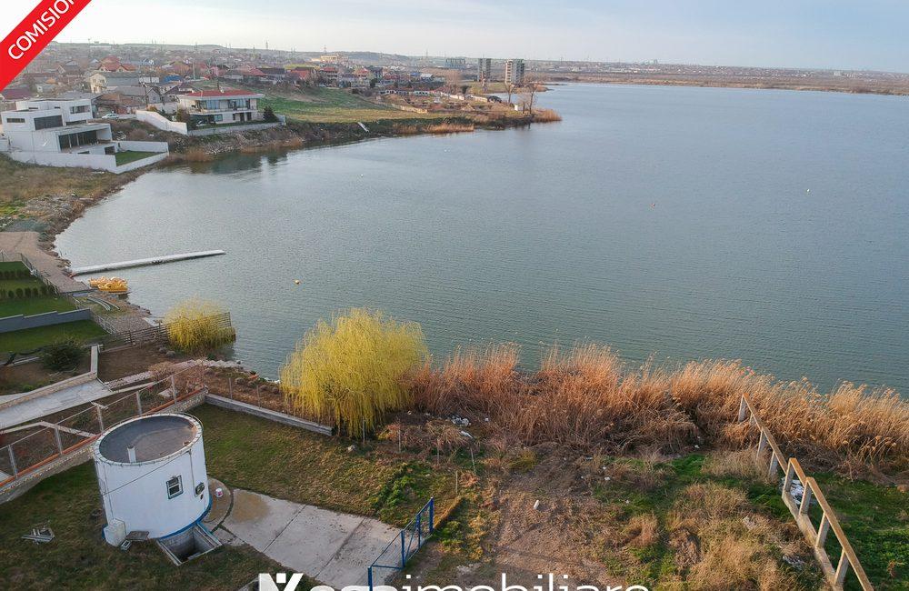 teren-ovidiu-cu-deschidere-la-lacul-siutghiol2