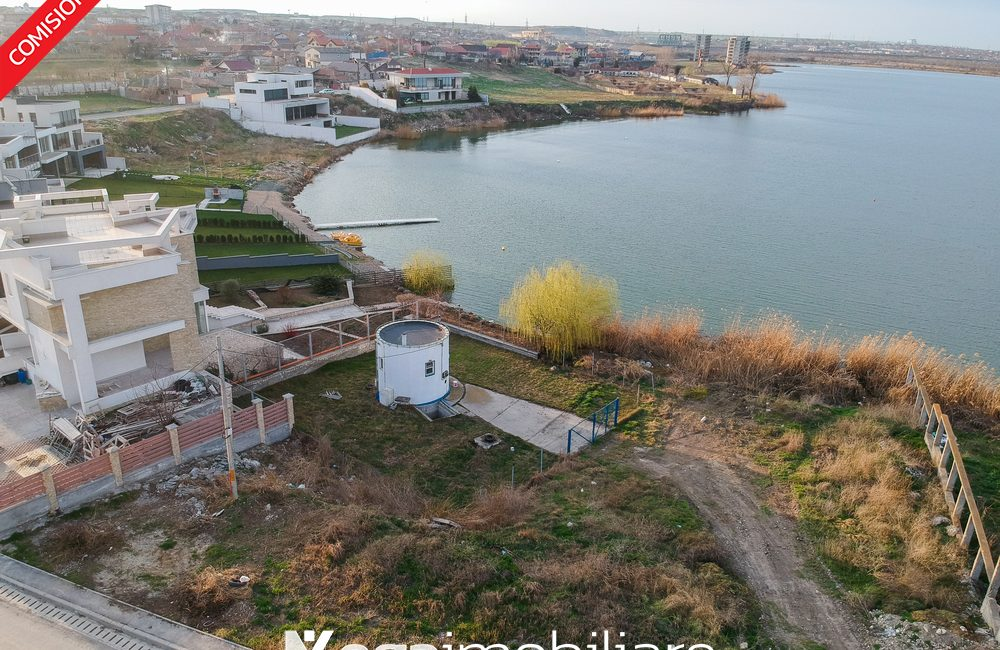 teren-ovidiu-cu-deschidere-la-lacul-siutghiol3