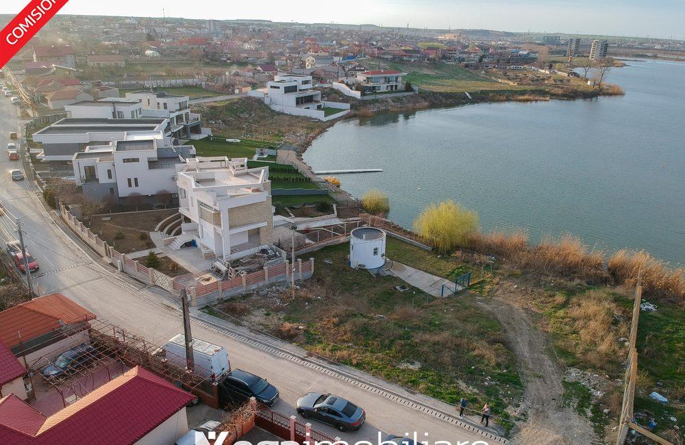 teren-ovidiu-cu-deschidere-la-lacul-siutghiol4