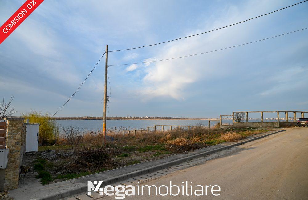 teren-ovidiu-cu-deschidere-la-lacul-siutghiol5