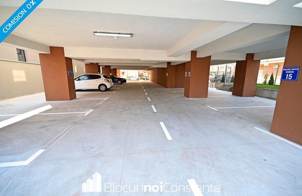 apartamente-3-camere-in-bloc-finalizat-bnb11