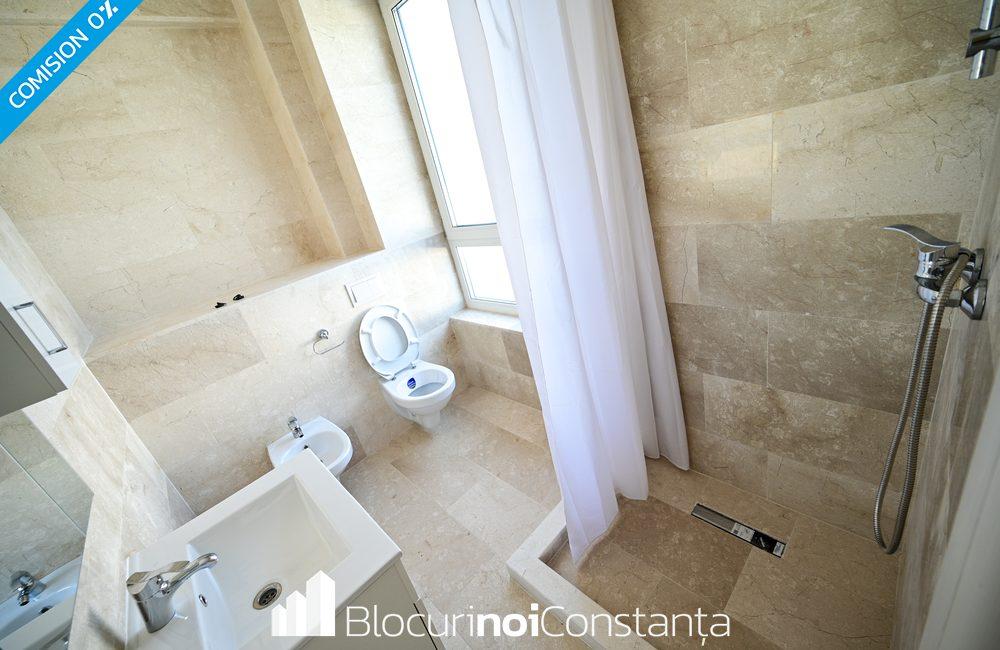 apartamente-3-camere-in-bloc-finalizat-bnb6