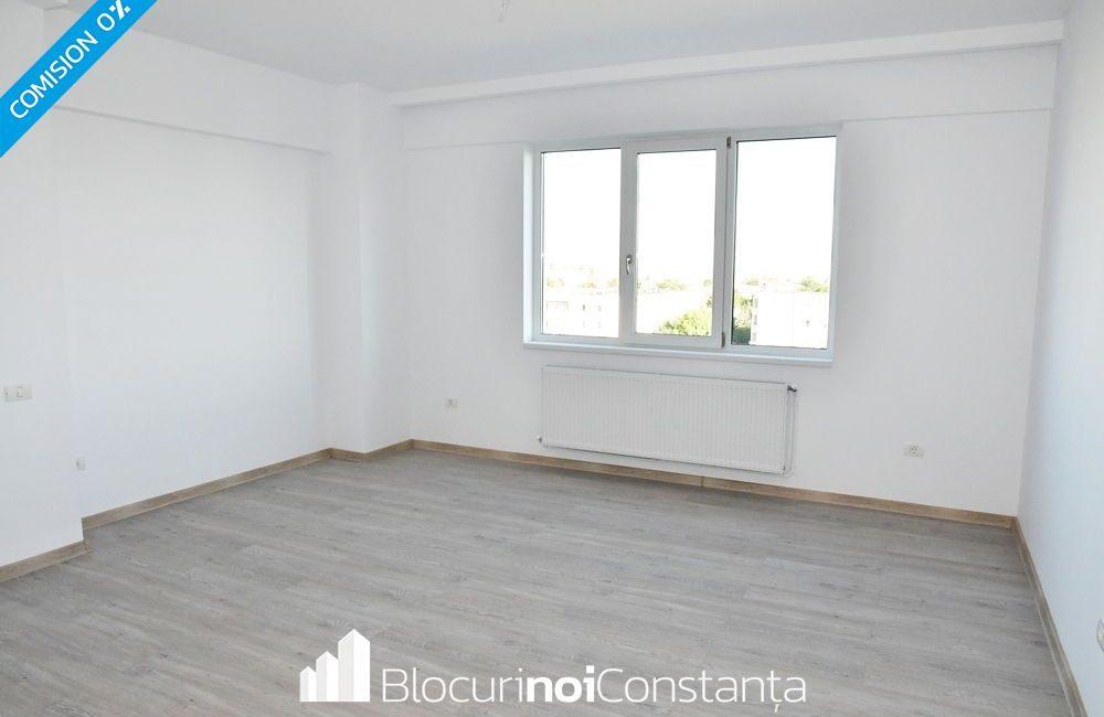 apartamente-3-camere-in-bloc-finalizat-bnb7