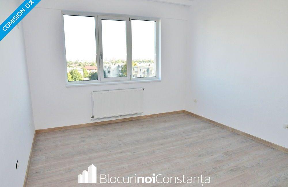 apartamente-3-camere-in-bloc-finalizat-bnb8