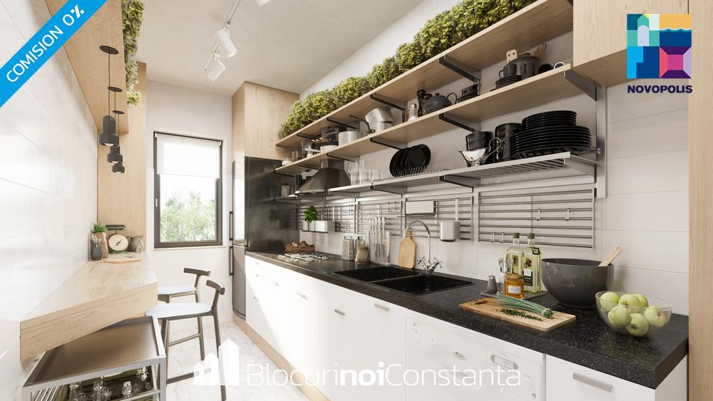 apartamente-3-camere-novopolis-constanta-bratianu3