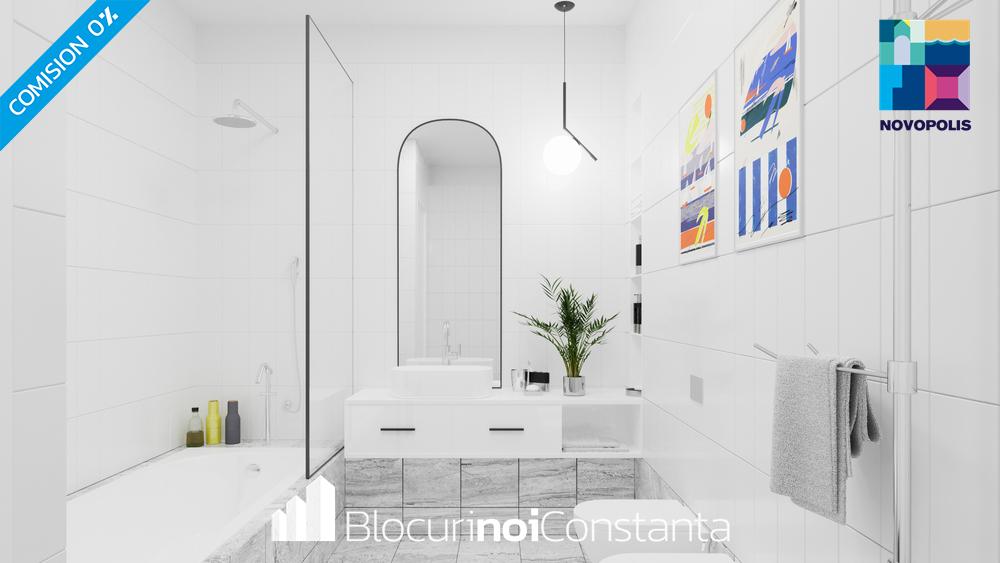 apartamente-3-camere-novopolis-constanta-bratianu4