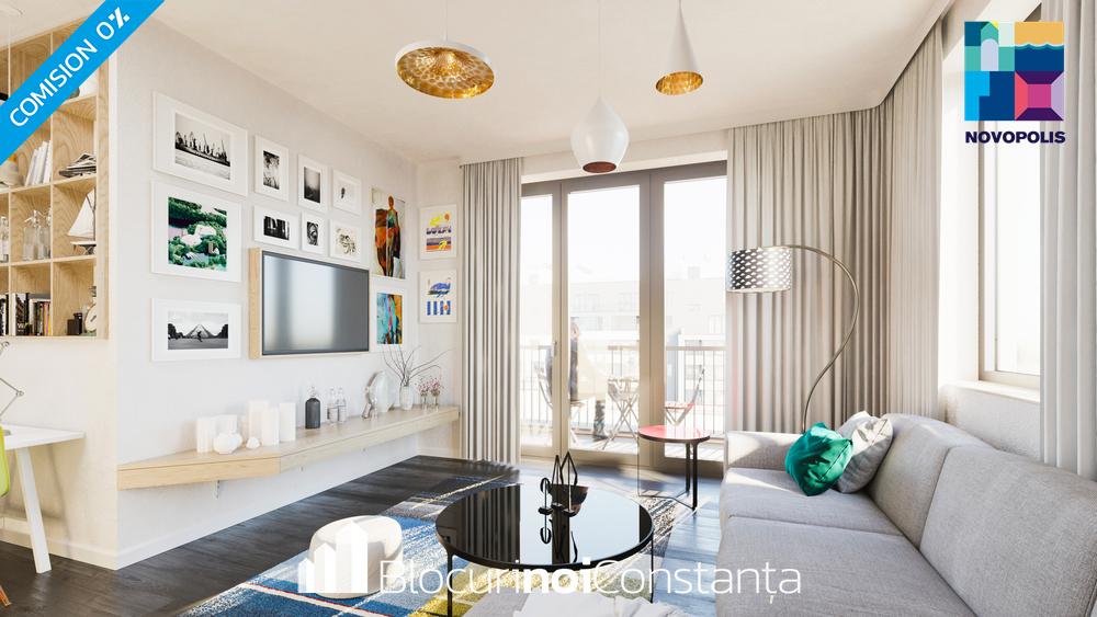 rate-apartamente-novopolis-constanta-bratianu1