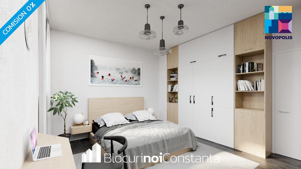 rate-apartamente-novopolis-constanta-bratianu2