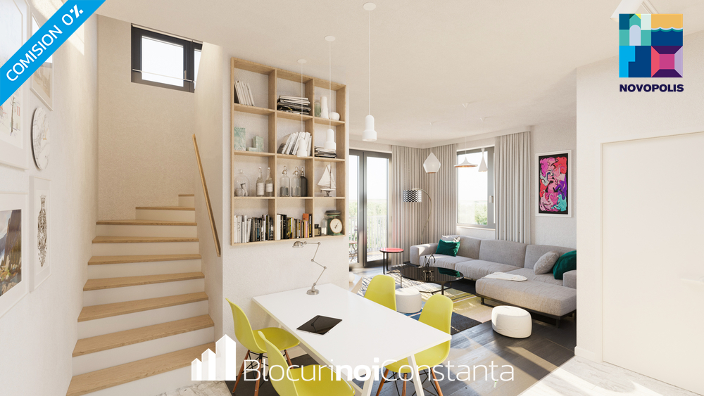 rate-apartamente-novopolis-constanta-bratianu6