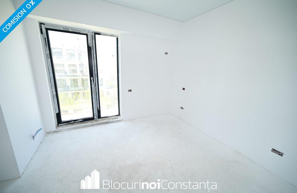 apartamente-moderne-statiunea-mamaia6