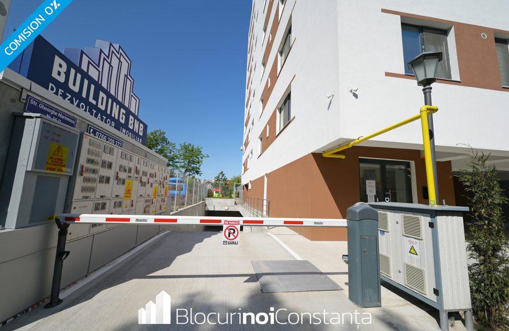 building-bnb-zona-anda3