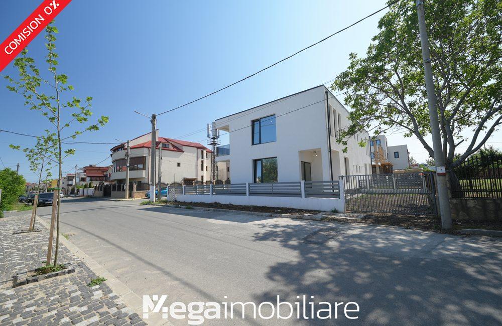 case-elite-residence-ovidiu-sud1