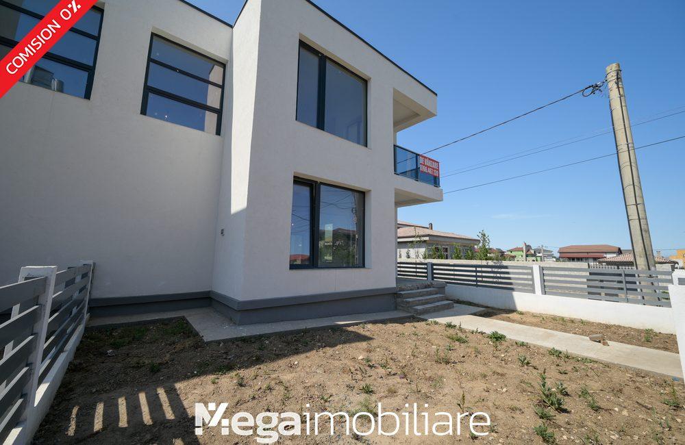 case-elite-residence-ovidiu-sud2