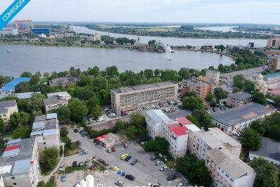 teren-tulcea-cu-autorizatie-construire-bloc21