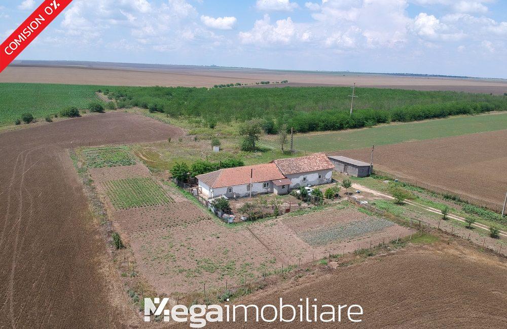 vand-ferma-lanurile-comuna-baraganu22