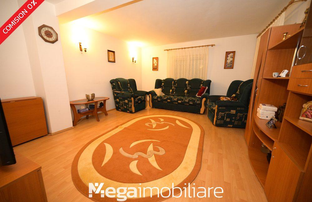casa-p1-mihail-kogalniceanu11
