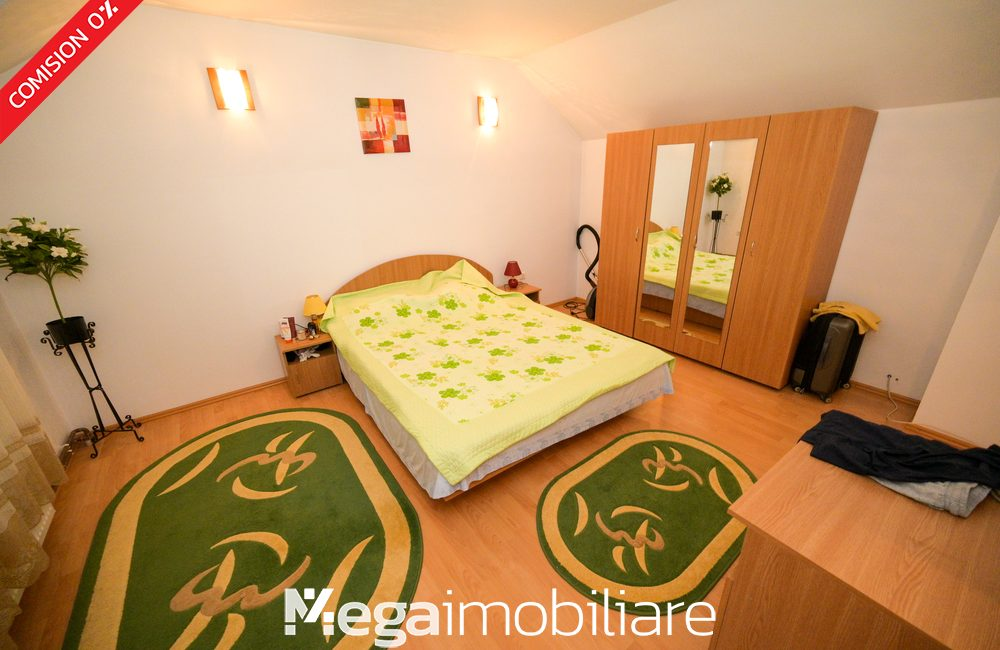 casa-p1-mihail-kogalniceanu12