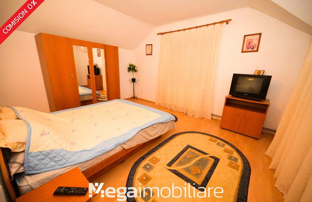 casa-p1-mihail-kogalniceanu13