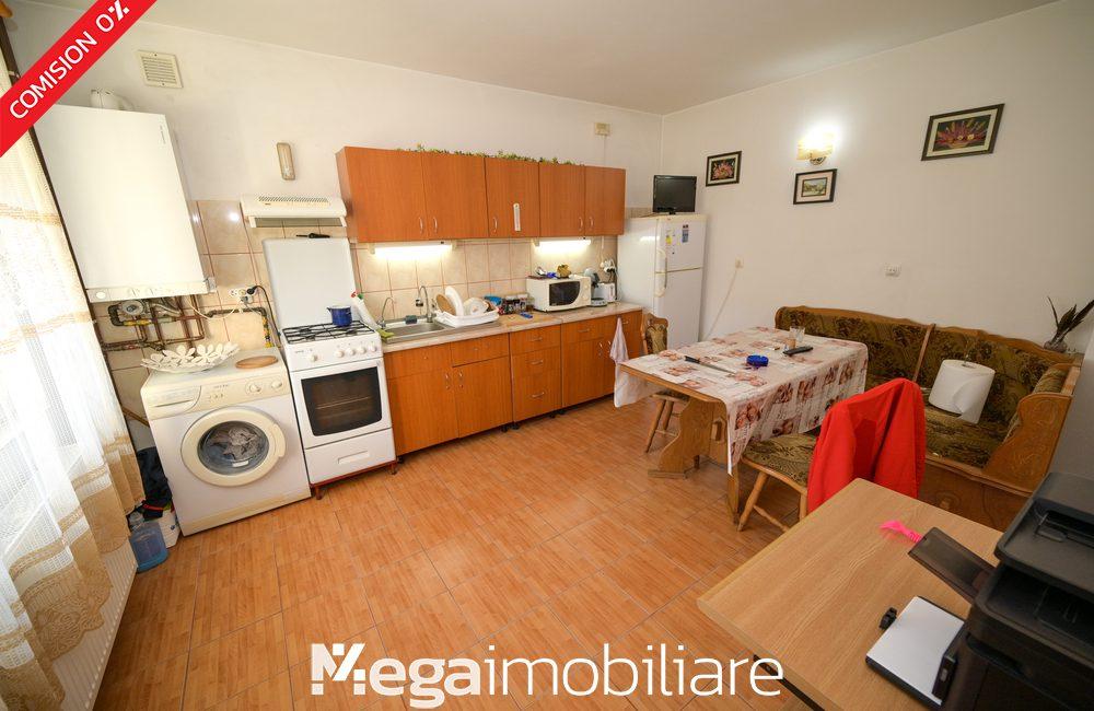 casa-p1-mihail-kogalniceanu14