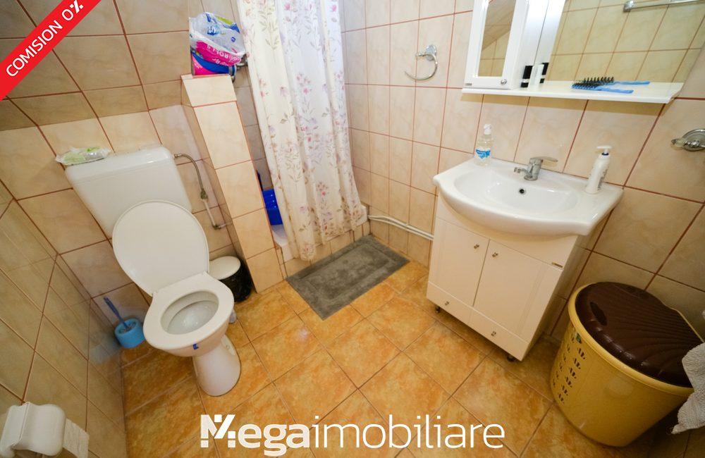 casa-p1-mihail-kogalniceanu16