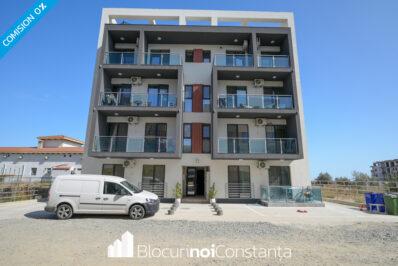 apartamente-cu-3-camere-la-cheie-mamaia-nord-bloc-finalizat1