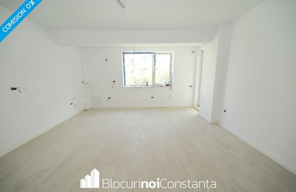 apartamente-tomis-plus-harmony-estate-bloc-finalizat5