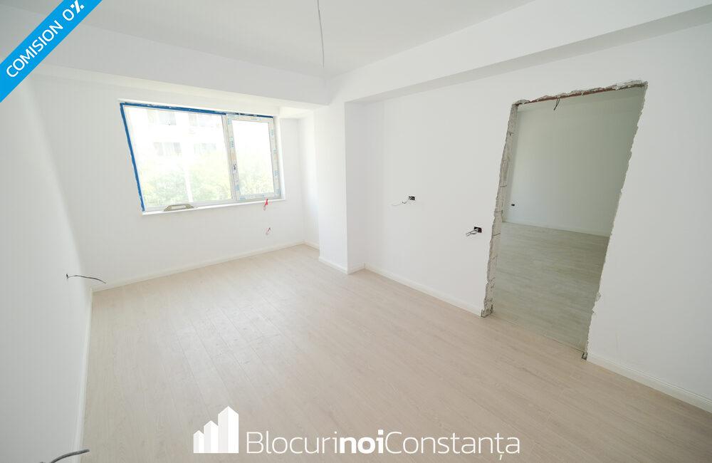 apartamente-tomis-plus-harmony-estate-bloc-finalizat6