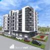 garsoniere-moderne-urban-plus-constanta2