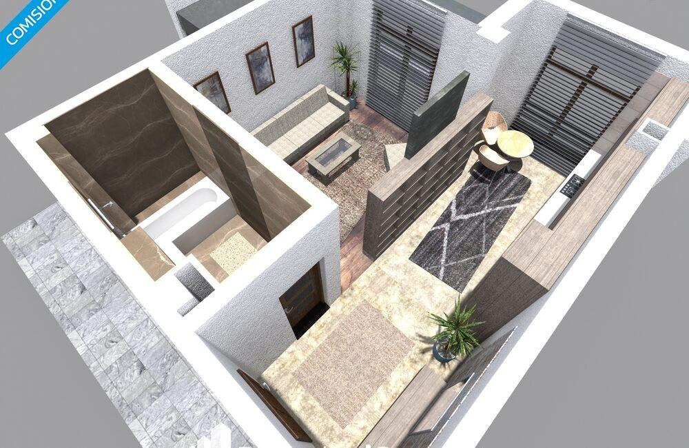 garsoniere-moderne-urban-plus-constanta5