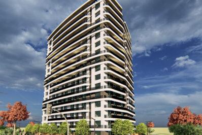 apartamente-de-lux-tomis-tower1