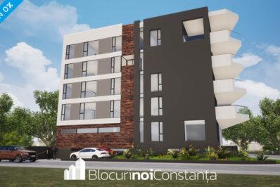 apartamente-la-cheie-perlei-residence-constanta-ovidius2