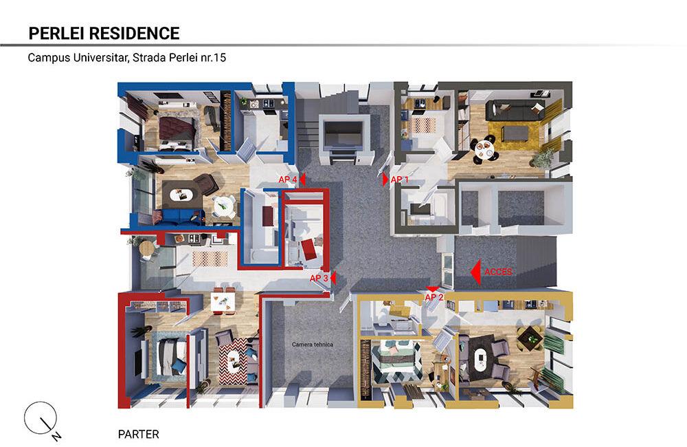 garsoniere-la-cheie-perlei-residence-campus1