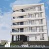 garsoniere-la-cheie-perlei-residence-ovidius-campus1