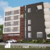 garsoniere-la-cheie-perlei-residence-ovidius-campus2