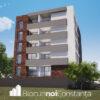 garsoniere-la-cheie-perlei-residence-ovidius-campus3