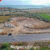 teren-ideal-constructii-bulevardul-navodari1