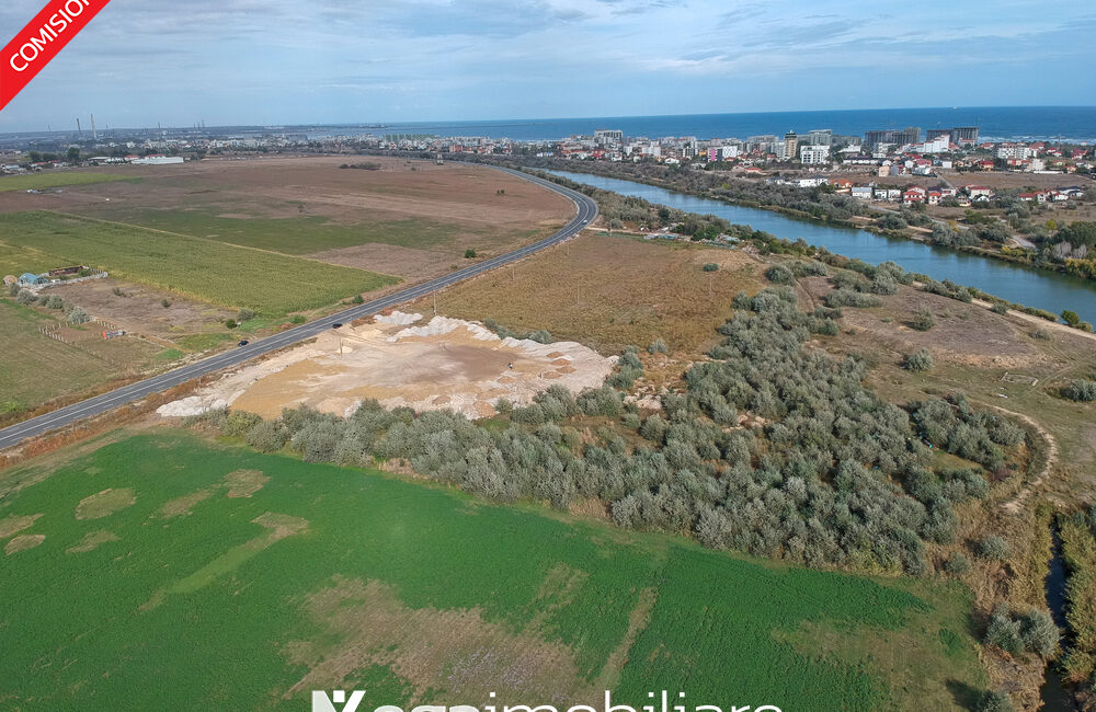 teren-ideal-constructii-bulevardul-navodari4