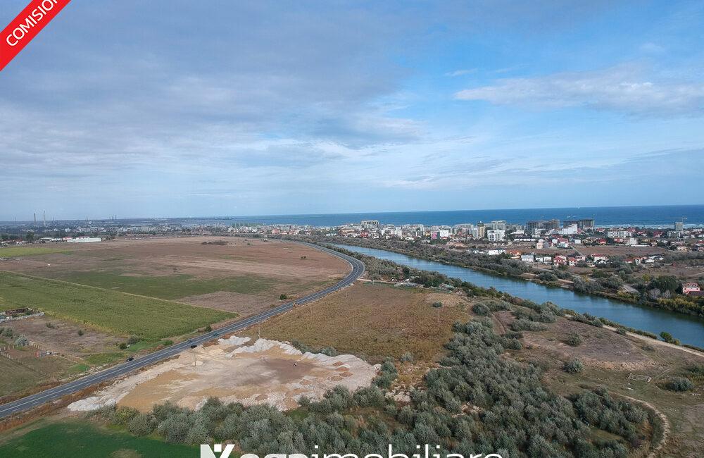 teren-ideal-constructii-bulevardul-navodari7
