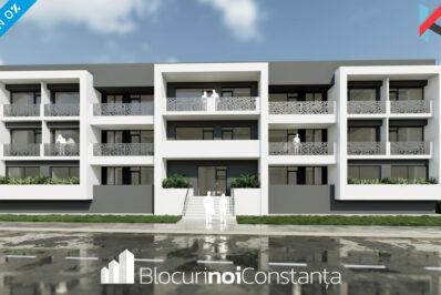 apartamente-4-camere-bloc-nou-kamsas1