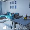 apartamente-4-camere-bloc-nou-kamsas10