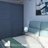 apartamente-4-camere-bloc-nou-kamsas13