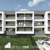 apartamente-4-camere-bloc-nou-kamsas2