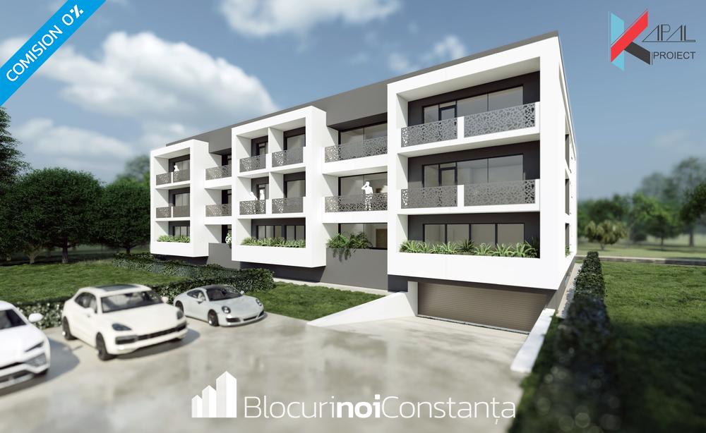apartamente-4-camere-bloc-nou-kamsas3
